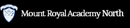 Mount Royal Academy Logo
